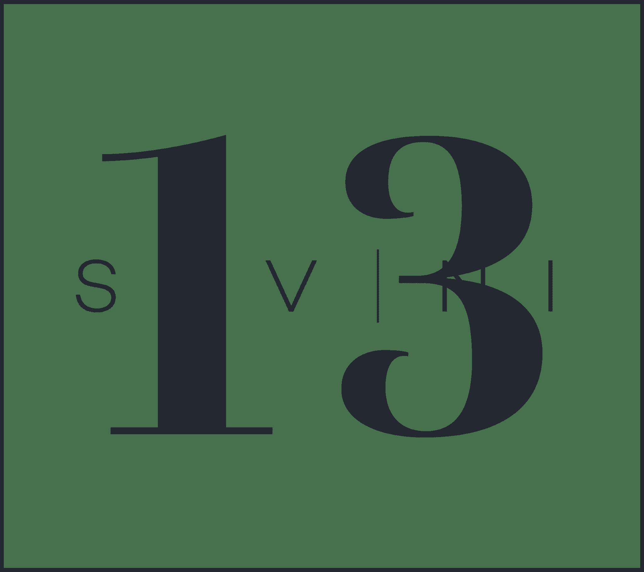 Syvni13 ApS